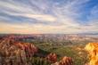 Bryce Canyon 5712.jpg