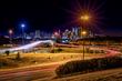 Calgary Night 9888.jpg
