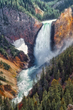 Canyon Falls color 9999_303.jpg