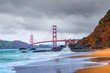 Golden Gate Bridge 9298.jpg