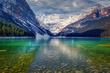 Lake Louise 5463.jpg