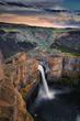 Palouse Falls AA 6165.jpg