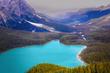 Peyto Lake 9329.jpg