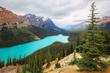 Peyto Lake 9333.jpg