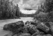River BW 4338.jpg