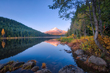 Trillium Lake 7180 Limited Edition Prints 100.jpg