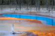 YellowStone Pond_350.jpg