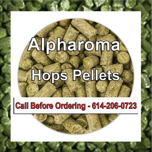 AlpharomaPellets copy.jpg