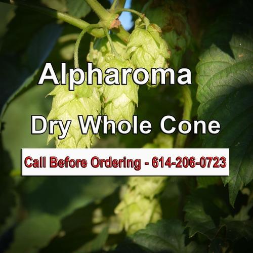 AlpharomaWholeCone copy.jpg