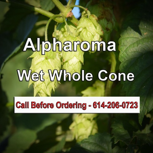 AlpharomaWholeConePre-Wet copy(1).jpg