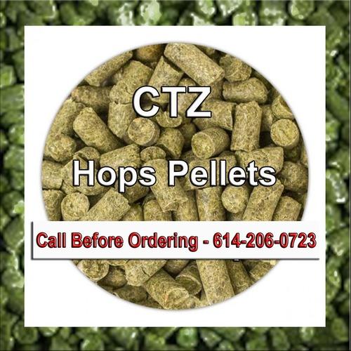 CTZPellets copy.jpg