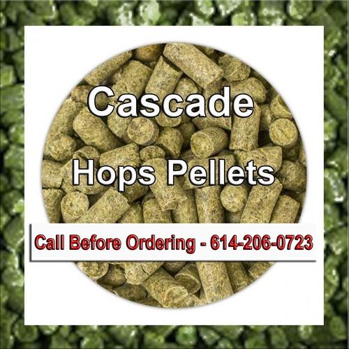 CascadePellets copy.jpg