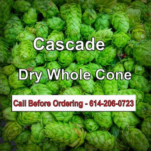CascadeWholeConePre-Dry2019 copy.jpg