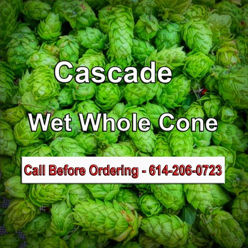 CascadeWholeConePre-Wet copy.jpg