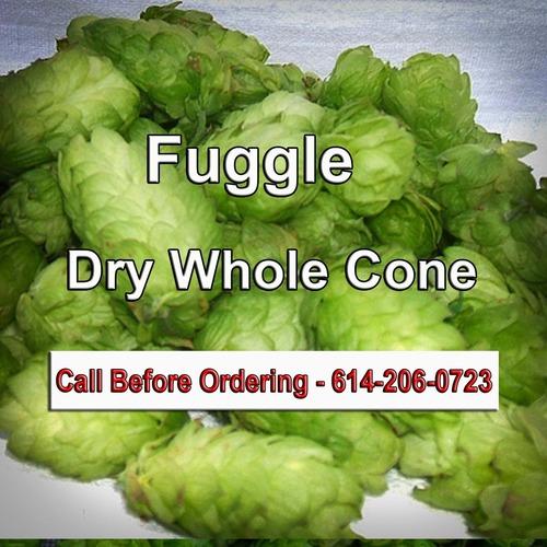 FuggleWholeConePre-Dry copy.jpg