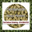 CentennialPellets copy.jpg