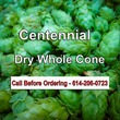 CentennialWholeConePre-Dry copy.jpg