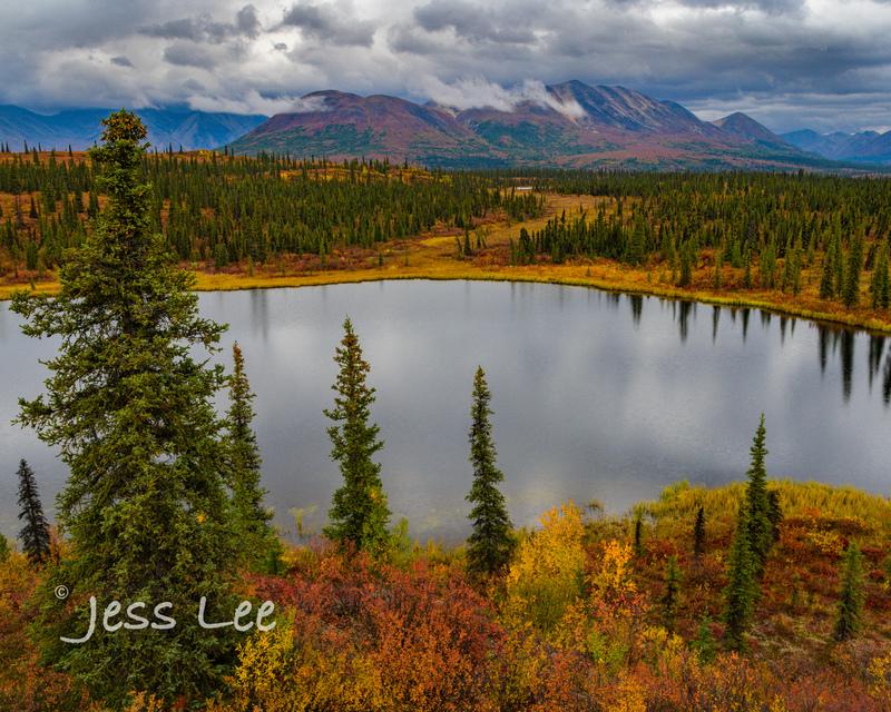 Alaska Range Color-2(1).jpg