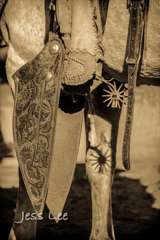 BlackandWhite-cowboy-photos--2.jpg :: Photography of Cowboys processed in Black and White.