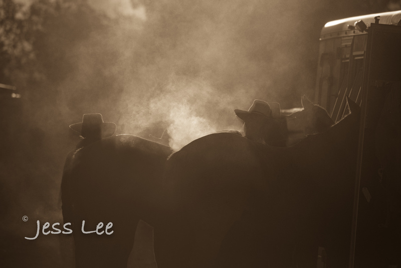 BlackandWhite-cowboy-photos-1680.jpg :: Photography of Cowboys processed in Black and White.