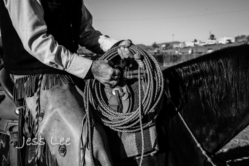 BlackandWhite-cowboy-photos-2-2.jpg :: Photography of Cowboys processed in Black and White.