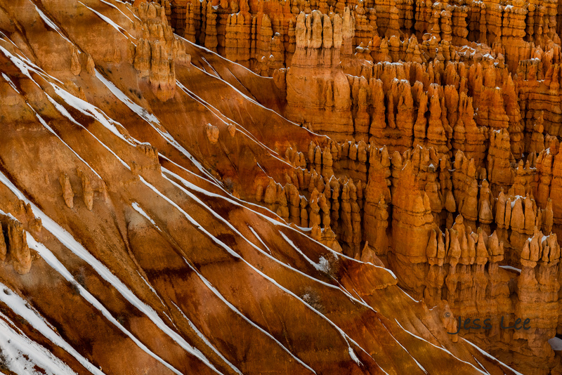 Bryce-canyon_JLE9792(1).jpg :: Bryce Canyon limited edition prints for sale