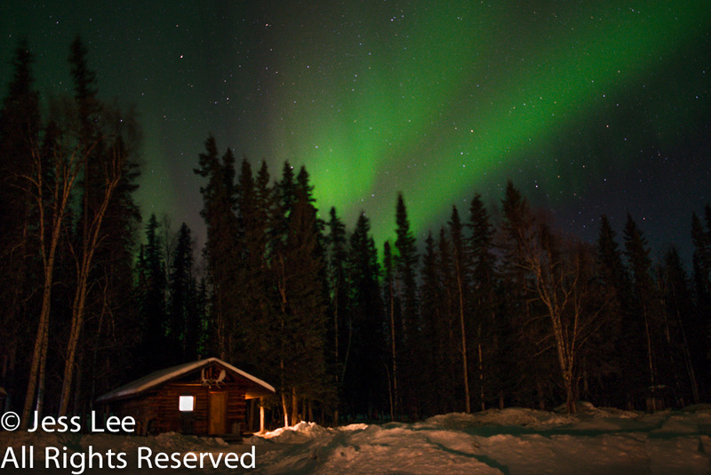 Cabin Northern lights-0263.jpg