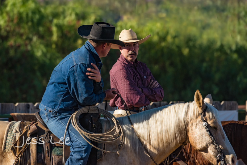 Californio-vaquaro-photos-1408.jpg :: Cowboys carring on the traditions of the Vaquero, Californios, Buckaroo ways.