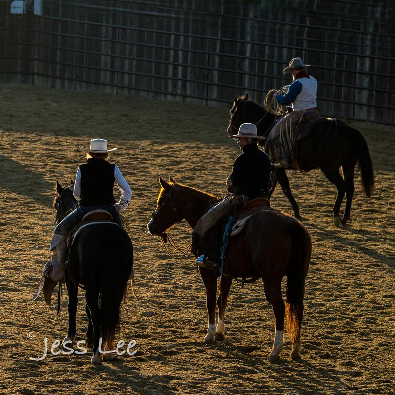 Californio-vaquaro-photos-1576(1).jpg :: Cowboys carring on the traditions of the Vaquero, Californios, Buckaroo ways.