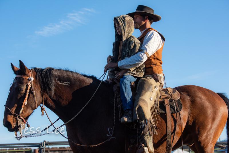 Californio-vaquaro-photos-1629(1).jpg :: Cowboys carring on the traditions of the Vaquero, Californios, Buckaroo ways.