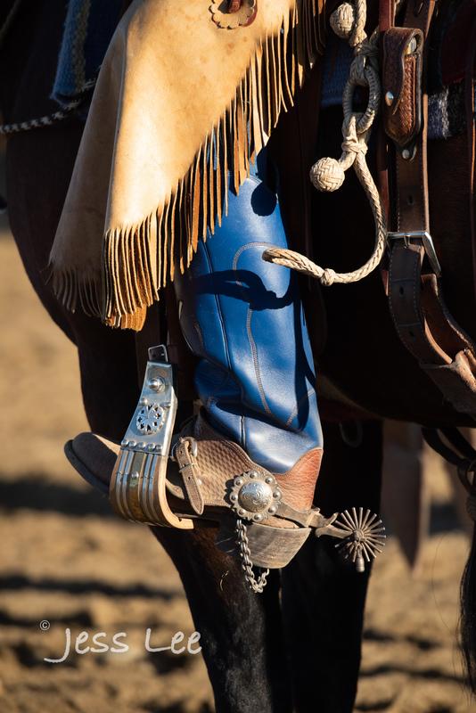 Californio-vaquaro-photos-1659(1).jpg :: Cowboys carring on the traditions of the Vaquero, Californios, Buckaroo ways.