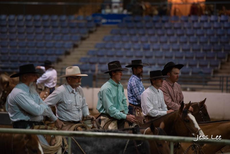 Californio-vaquaro-photos-1786.jpg :: Photos of the Califorinos Ranch roping, with some of the best Vaquero style cowboy in the world. Know as buckaroos, califorino's, and Vaqueros.