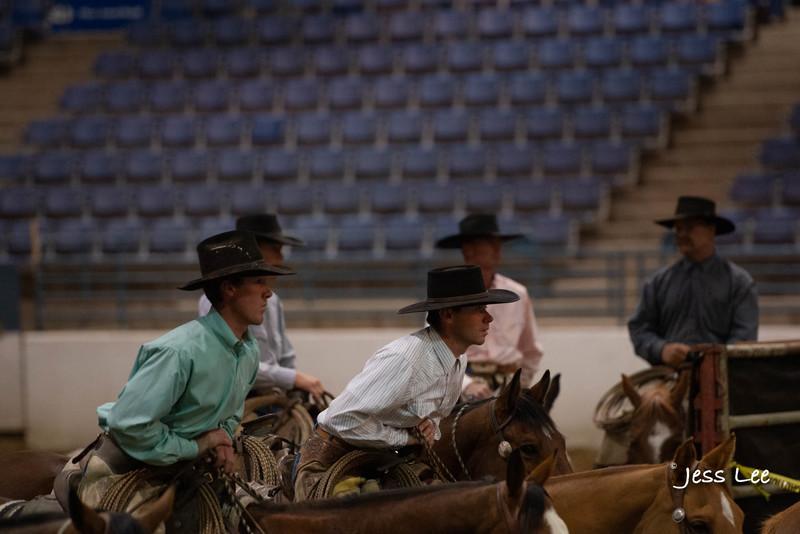 Californio-vaquaro-photos-1791.jpg :: Photos of the Califorinos Ranch roping, with some of the best Vaquero style cowboy in the world. Know as buckaroos, califorino's, and Vaqueros.