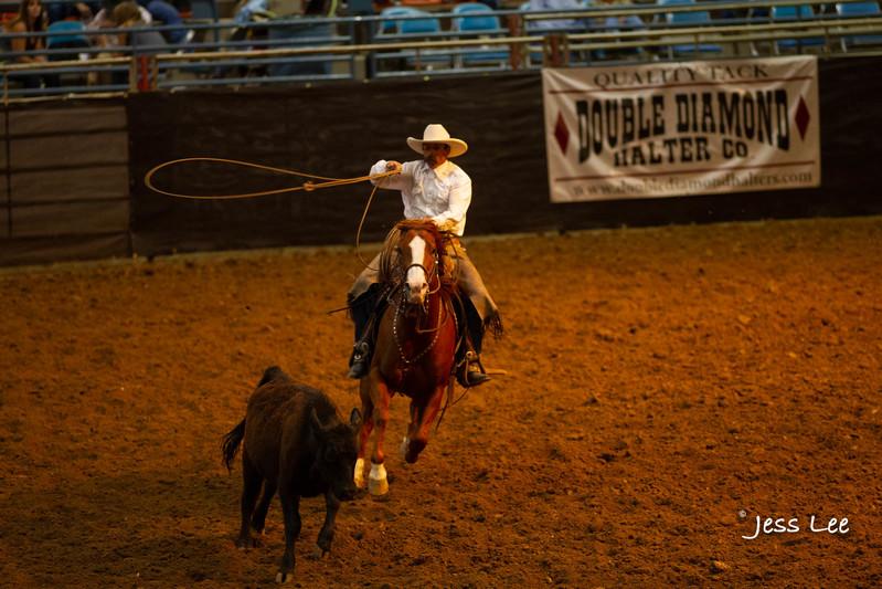 Californio-vaquaro-photos-40793.jpg :: Photos of the Califorinos Ranch roping, with some of the best Vaquero style cowboy in the world. Know as buckaroos, califorino's, and Vaqueros.
