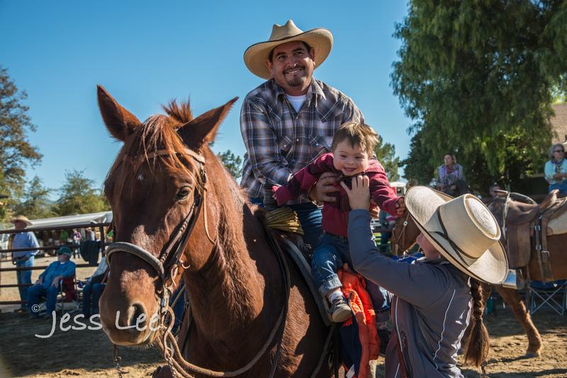 Californio-vaquaro-photos-7671.jpg :: Cowboys carring on the traditions of the Vaquero, Californios, Buckaroo ways.