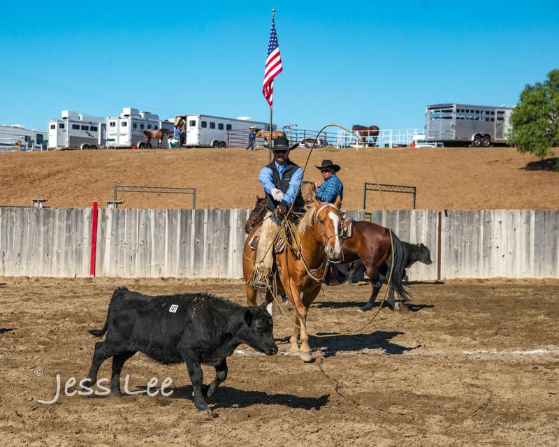 Californio-vaquaro-photos-7678.jpg :: Cowboys carring on the traditions of the Vaquero, Californios, Buckaroo ways.