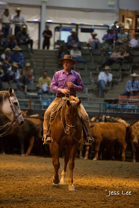 Californio-vaquaro-photos-809.jpg :: Photos of the Califorinos Ranch roping, with some of the best Vaquero style cowboy in the world. Know as buckaroos, califorino's, and Vaqueros.