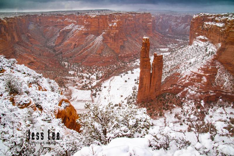 Canyon de Chilly-4462.jpg