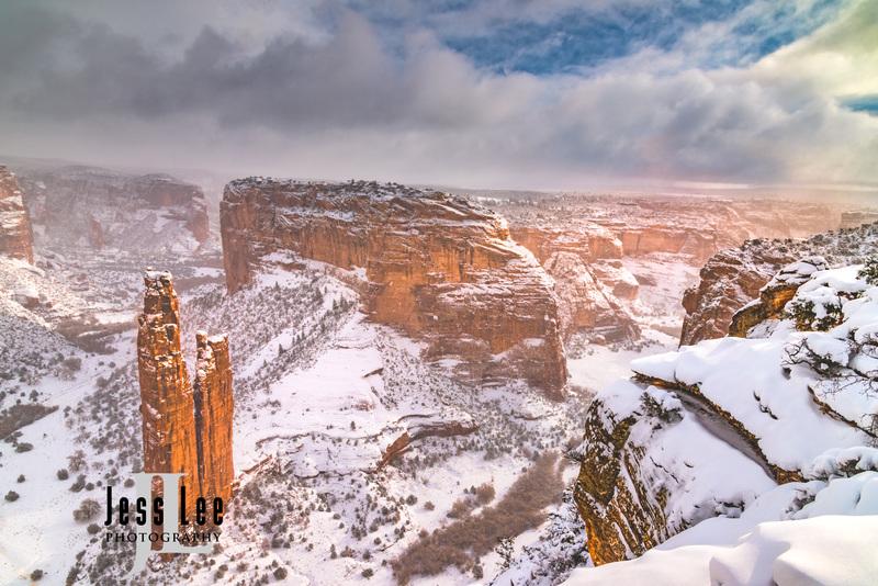Canyon de Chilly-4535.jpg