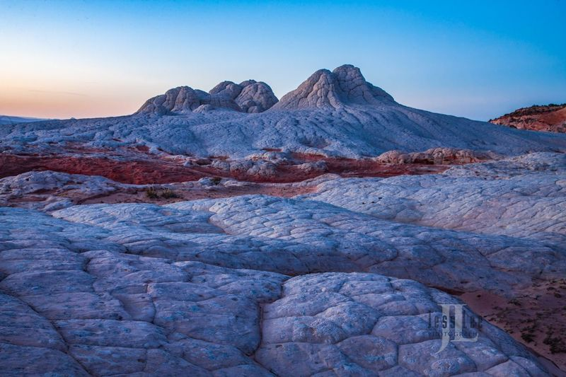 Fine-art-white-pocket-photo_LEE9516.jpg :: Limited edition fine art collector photography prints of the desert Southwest for sale