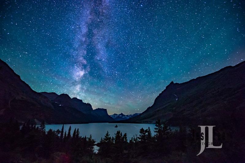 Glacier National Park-1765.jpg