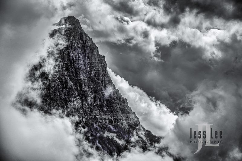 Glacier National Park-2.jpg