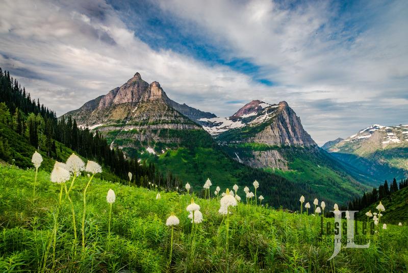 Glacier National Park-7689.jpg