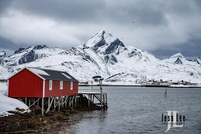 Lofoten-Winter-0115(1).jpg :: Lofoten Norway Winter