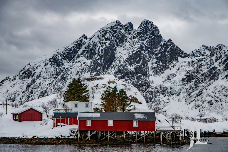 Lofoten-Winter-0120(1).jpg :: Lofoten Norway Winter