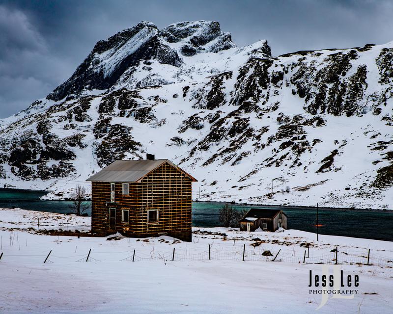 Lofoten-Winter-0276(1).jpg :: Lofoten Norway Winter
