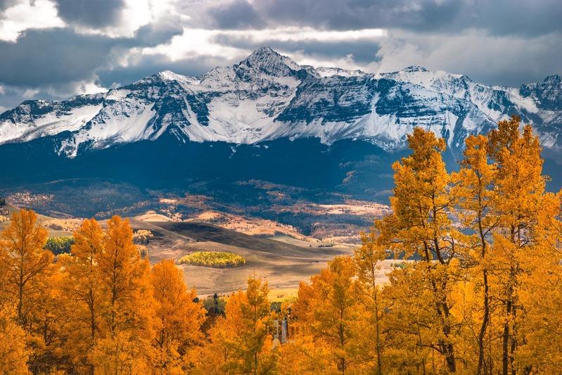 SanJuan-0921.jpg :: Colorado Photo