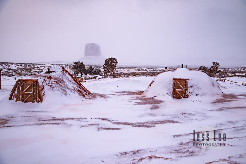Sedona Winter Snow-4593(1).jpg