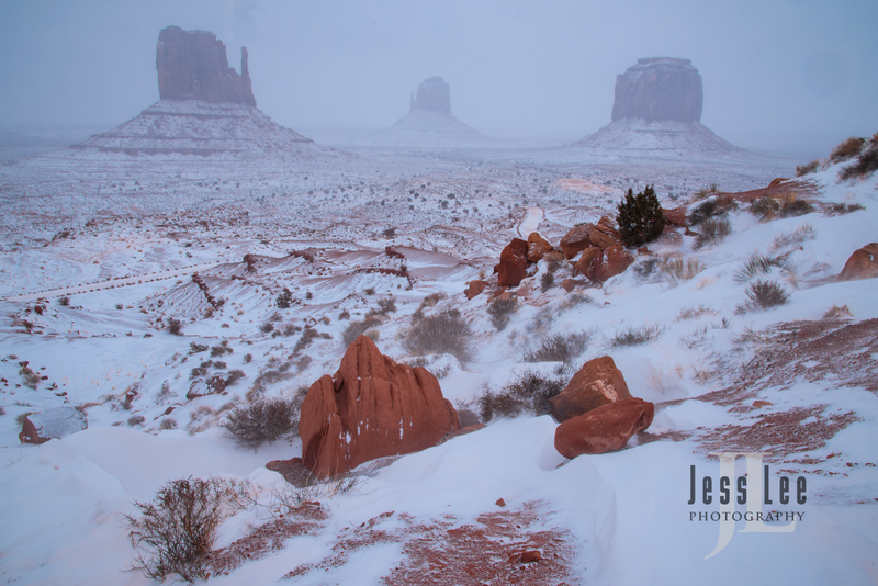 Sedona Winter Snow-4623.jpg