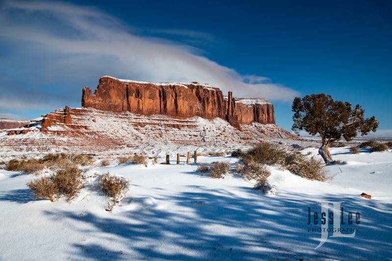 Sedona Winter Snow-7423.jpg